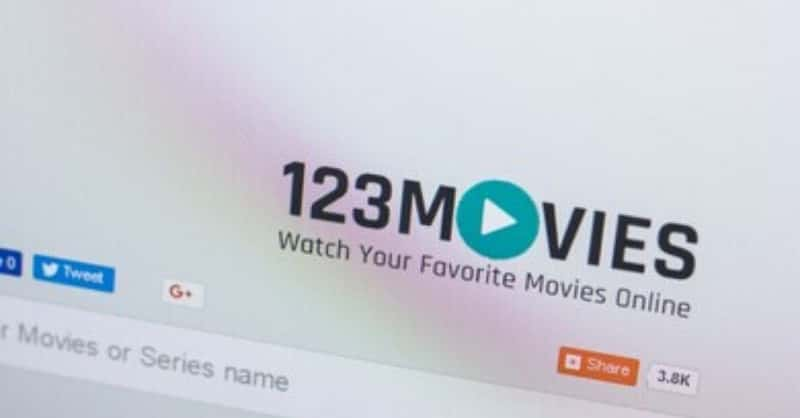 123movies review