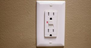 How Many Outlets Can Be Placed on a 20 Amp