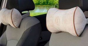 Best Car Pillows