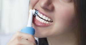 Best Electric Toothbrush Consumer Reports -