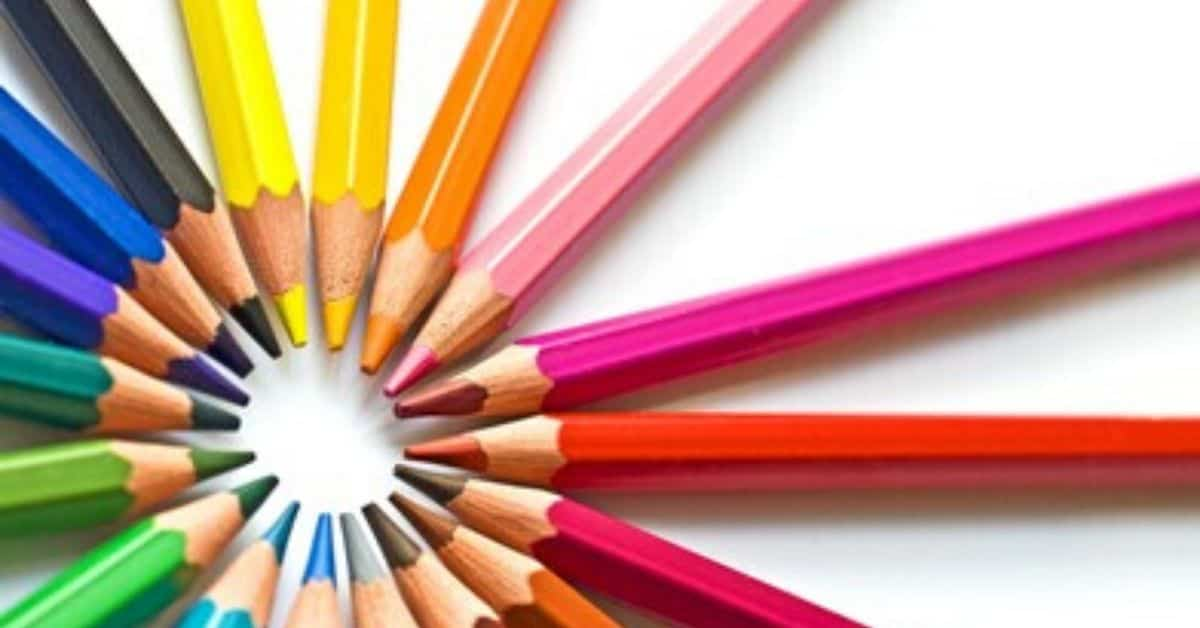 Best Colored Pencils for Artists by Consumer Reviews- Top ...