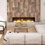 Best Touchstone Electric Fireplace